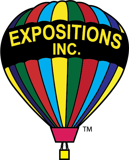 Expositions Inc_Logo (Full Color)