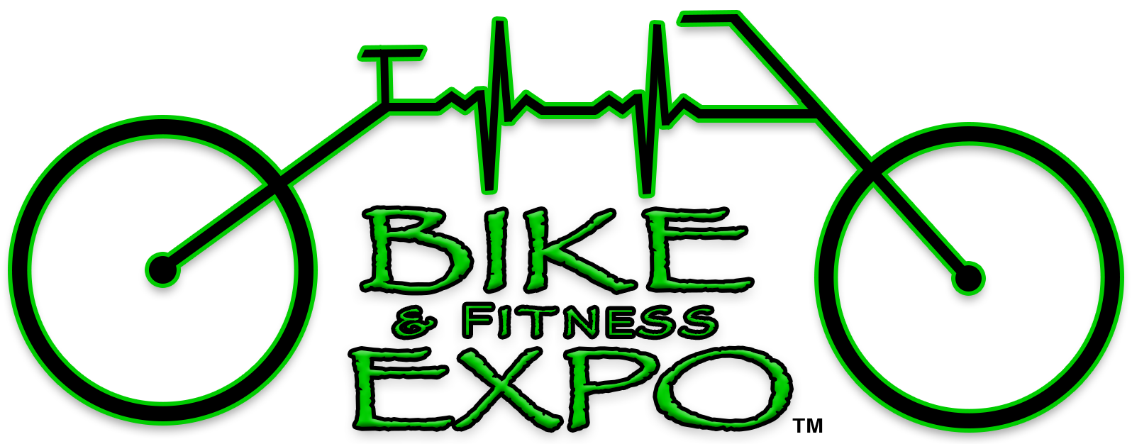 Bike & Fitness Expo Logo 6-crop-TM